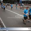 unicef10k2014-2468.jpg