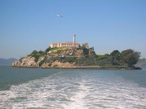 324 - Dejamos Alcatraz.JPG