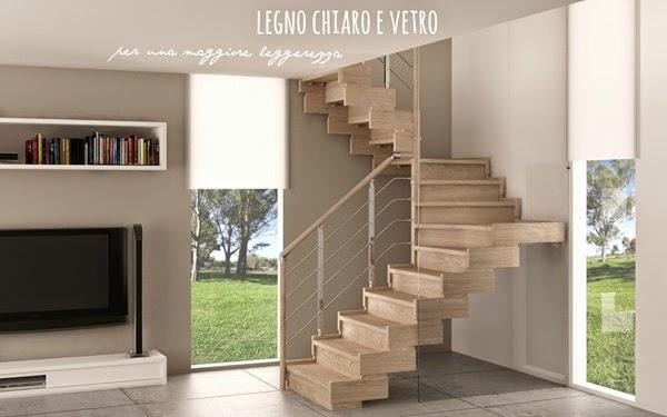 scale-rintal-trasforma-design-legno-vetro