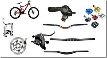 bagian_sepeda_gunung