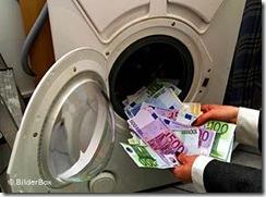 lavanderia - Apocalipse Em Tempo Real
