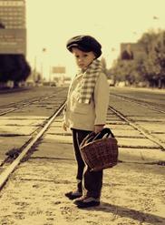 young_traveler____by_nekoi2-d2zuk45