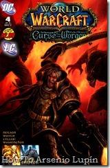 P00004 - Curse Of Worguen #4 (de 5)
