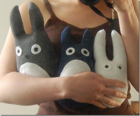 burro de calcetin imagenesifotos (1)_thumb[1]