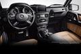 2013-Mercedes-G-AMG-20