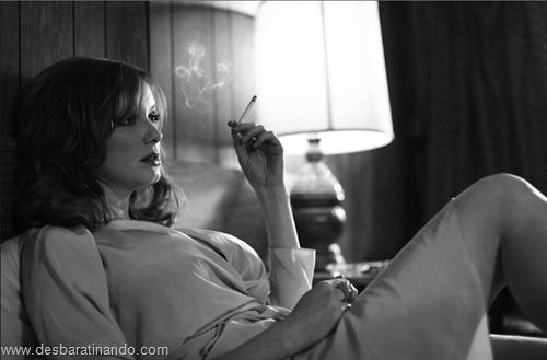 Christina Hendricks linda sensual sexy sedutora decote peito desbaratinando (71)