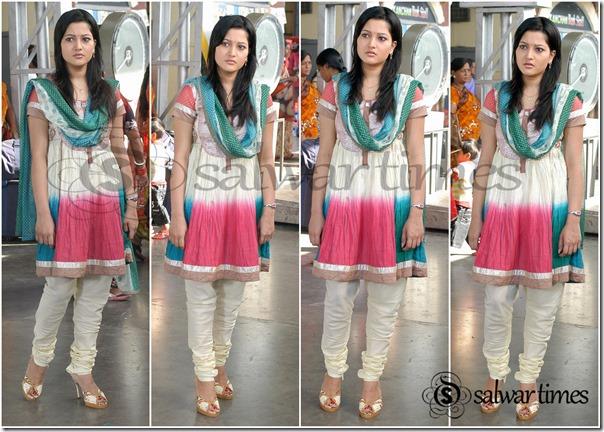 Ritu_Barmecha_Triple_Color_Salwar_Kameez