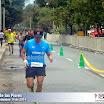 maratonflores2014-683.jpg