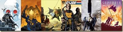 ComicsRoundUp-20120601