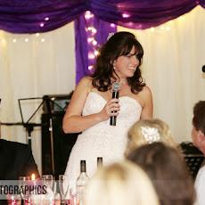 Shinfield Grange Wedding Photography LJPhoto (TC) - (37).jpg
