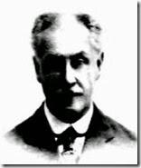 Frank Louis Bailey
