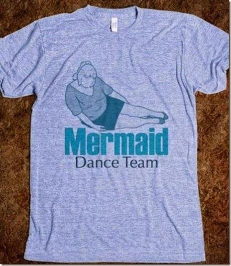 awesome-tshirts-011