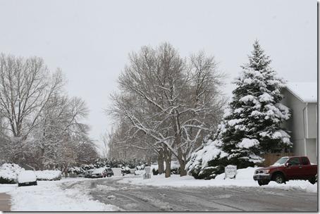 2013-04-15 Snow! (15)