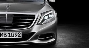 W222-Mercedes-S-Class-G