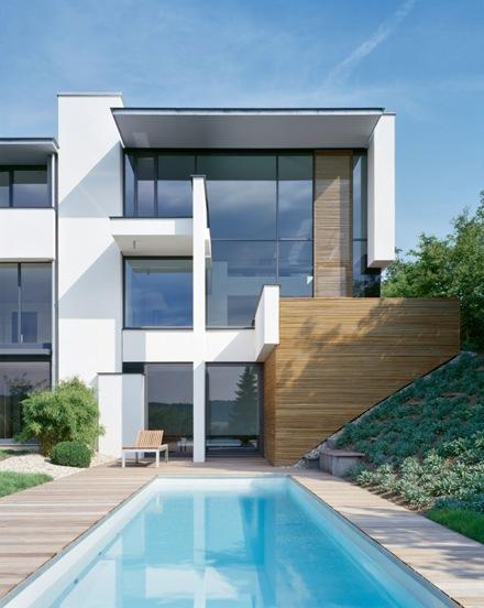 casa-miki-1-alexander-brenner-arquitecto