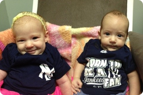 My Little Yankees_0001