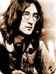 Os 70 anos de John Winston Lennon