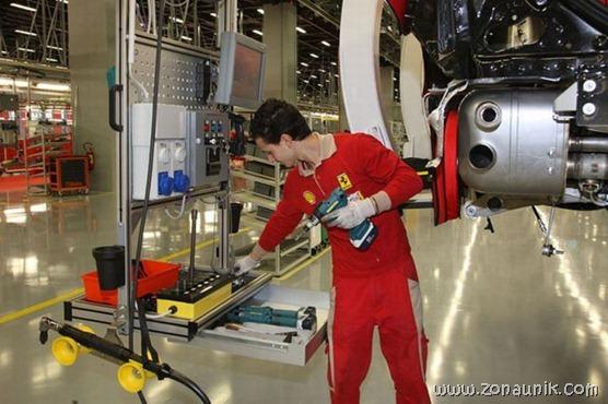 Pabrik Ferrari (35)
