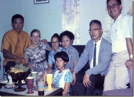 hu-visit-68