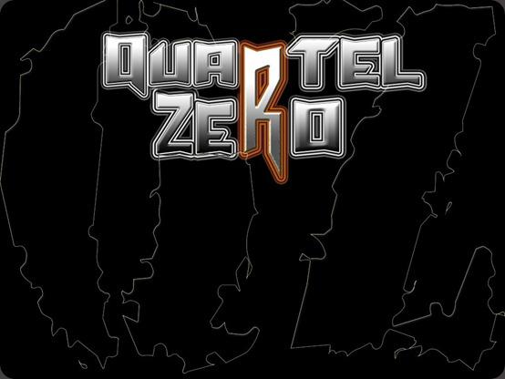 Quartel Zerro