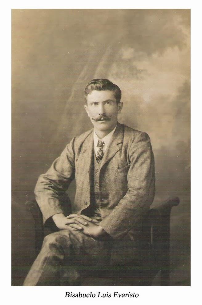 Luis Evaristo Lopátegui Garay. 1er Maquinista, o Jefe, del vapor BANDERAS. Foto remitida por el Sr. Juan Ignacio Ugarte. Nuestro agradecimiento.jpg