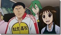 Yowamushi Pedal - 08 -36