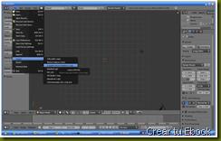 blender-inkscape1