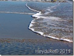 2011-10-21 Huntington Beach SP 051