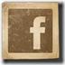 facebook-300-n4333233