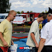 20080803 EX Neplachovice 668.jpg