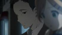 [rori] Kokoro Connect - 15 [665BBB46].mkv_snapshot_19.05_[2013.01.02_14.41.08]