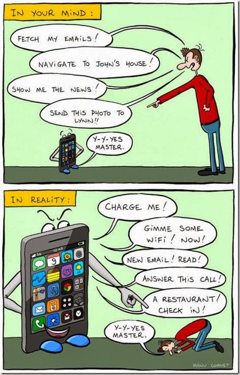 phones-zombies-modern-23