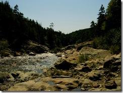 moosehorn-downriver