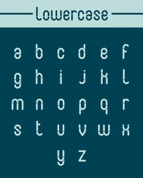 slot-minusculas