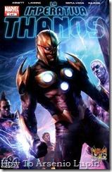 P00003 - 03- The Thanos Imperative howtoarsenio.blogspot.com #2
