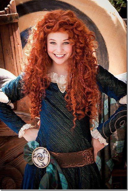 beautiful-redheads-44