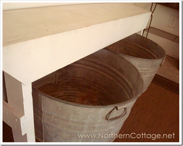 farm fresh tubs @northern cottage 027