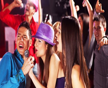 After-Prom Night Ideas to Carry on the Celebration at Prom Venues in London