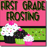 first-grade-frosting-button