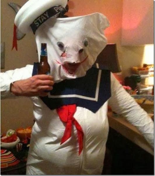 bad-halloween-costumes-4