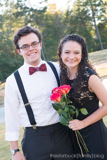 Homecoming 2014 blog-7