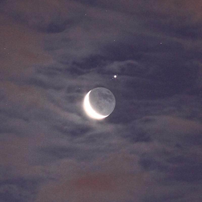 120715_moon_venus_jupiter_crop