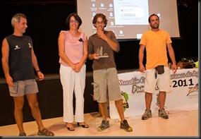 Maraton-de-escalada,-entrega-de-premios019