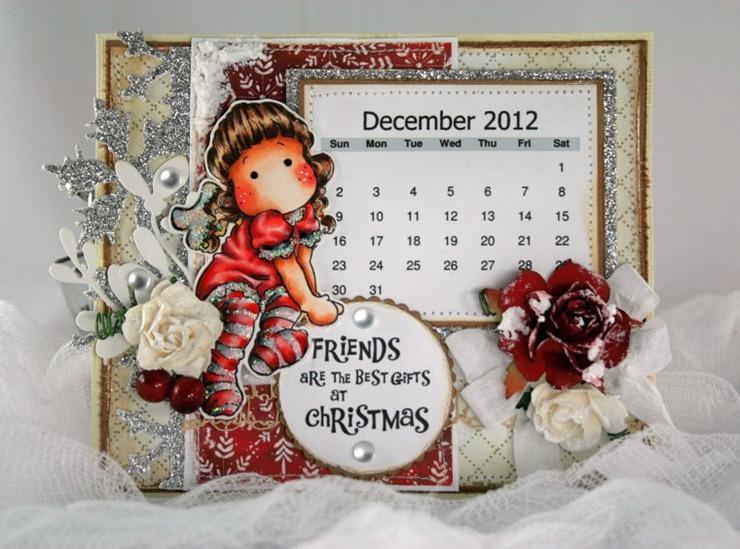 Claudia_Rosa_December_1