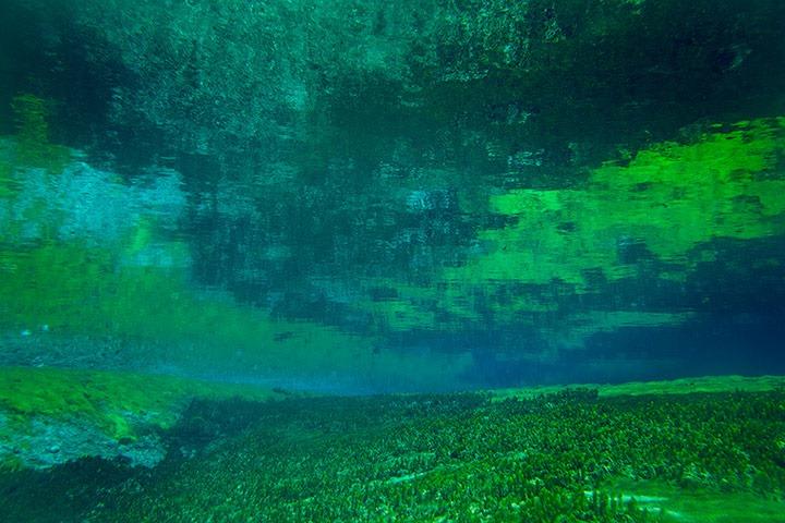 blue-lake-nelson-002