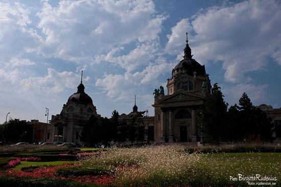 budapest_20110828_Szechenyi