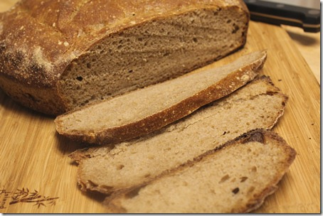 mixed-flour-miche_0017