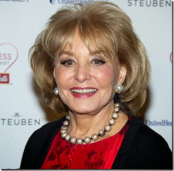 showbiz-barbara-walters