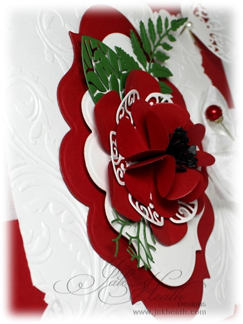 Lavish Blooms Poppy2