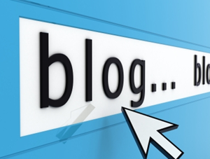 why start blogging early